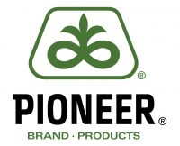 Pioneer Brand Products